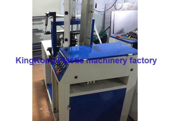 Single Head Precision Small Grinding Machine For EVA Out Sole Making